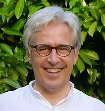 Felix Kägi